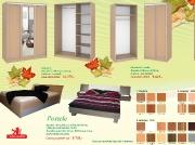 akcni-skrine-a-postele-lamino-zadni-strana