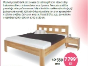 postel-silvia_0