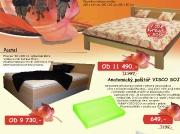 letak-matrace-a-postele-zadni-strana