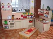 detske-pokoje-3