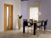 dvere-elegant-1