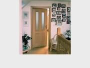 dvere-karolina