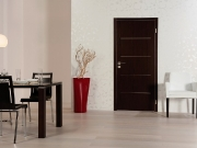 dvere-lotos1