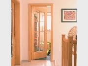 dvere-palermo