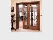 posuvne-dvere-1