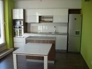 kuchyň na miru