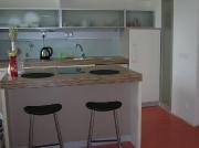 kuchyň-10