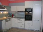 kuchyň-34