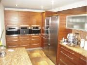 kuchyň-37