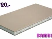 matrace do postele -2