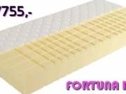 pohodlná matrace -22
