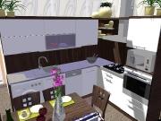 hejskova-praha-kuchyn-1e