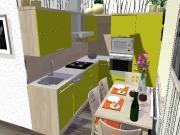 hejskova-praha-kuchyn-2