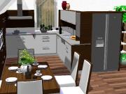 libor-apartman-1