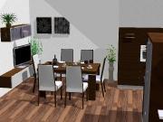libor-apartman-2