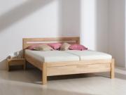 postel anne2_v_4