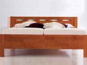 postel dania_7