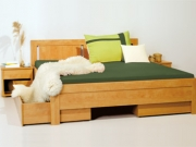 postel klara_v_1