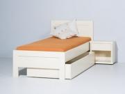 postel laura_v_4