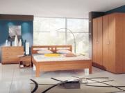 manzelska postel nikol