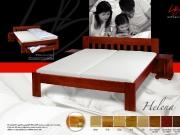 zakázkové postele 19