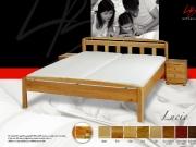 postele na zakázku 23