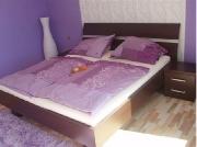 postel na míru