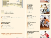12-rad-jak-dobre-naplanovat-kuchynskou-linku-2