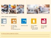12-rad-jak-dobre-naplanovat-kuchynskou-linku-4