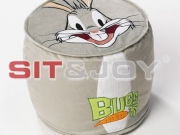 208-sedaci-vak-disney-taburet-velky-bugs-bunnyzajic