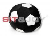 219-sedaci-vak-football-pr-80cm-blackwhite_0