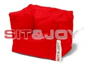227-sedaci-vak-children-chair-red