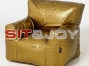 229-sedaci-vak-junior-chair-bling-bronze