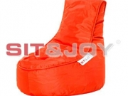 248-sedaci-vak-mini-balina-orange