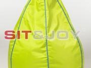 259-sedaci-vak-pear-rainbow-limeaqua_0