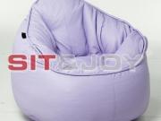 320-sedaci-vak-chair-clio-lilac