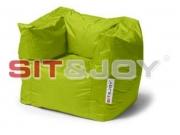 340-sedaci-vak-lounge-chair-lime
