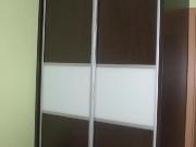 vestavena-skrin-3