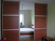 vestavene-skrine-2