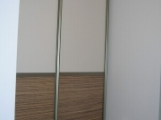 vestavene-skrine-401