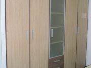 vestavene-skrine-406