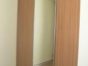 vestavene-skrine-414