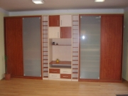 vestavene-skrine-4_0