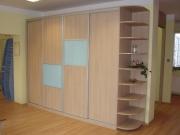vestavene-skrine-6